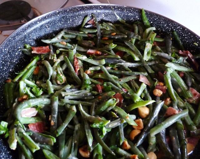 greenbeannoisette
